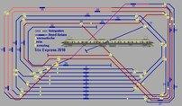 0b44N96P03y8CHg3zyi5k49670ciq81v.jpg